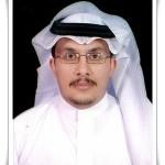امير منطقة تبوك يتراس اجتماع مجلس إدارة جمعية الملك عبدالعزيز الخيرية