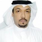 مجلس الوزراء يرفع شكره لخادم الحرمين على أمره الكريم لمعالجة وضع حاملي الدبلومات الصحية