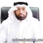 الدكتور الشهيب يفتتح لقاء مديري شؤون الموظفين في الجهات الحكومية
