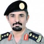 امير منطقة تبوك يلتقى وكيل وزارة الداخلية