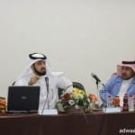 بلدية جدة الجديدة تغلق مطعمين وتنذر أخرى بالإغلاق
