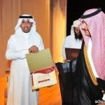 أنتشار ظاهرة بيع الاطارات المستعمله في محافظة سبت العلايا