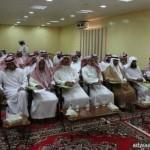 وزارة التعليم العالي: التقديم على المرحلة التاسعة لبرنامج الابتعاث يبدأ مطلع رمضان المقبل
