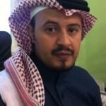 """جامعة طيبة فرع """"خيبر"""" تعلن عن فتح باب القبول لهذا العام"""