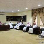 الهيئة تطيح بساحر عربي يمارس سحر العطف والصرف بالرياض
