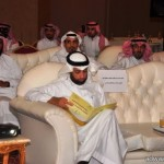 وزير الخدمة : اعتماد أربعة مراكز تدريبية ومعاهد في المجال الأمني