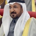 الصحة تعلن فتح باب التوظيف في مستشفيات محافظة جدة