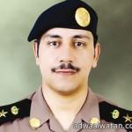 """وحدة صحة البيئة بمستشفى الأمير سلمان بتبوك  تنظم فعاليات """"السلامة الغذائية"""""""