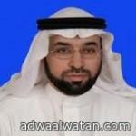 فريق بحثي سعودي يبتكر طريقة جديدة للتحكم بخدمات الهاتف النقال