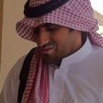 صحة الرياض تعلن جاهزيتها الكاملة لاستقبال الحالات الطارئة جراء موجة الغبار