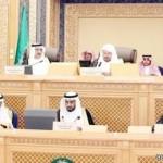 مرور الرياض يضبط ٧٩ مفحطا ويحتجز ١٣٠ سيارة  خلال الأختبارات