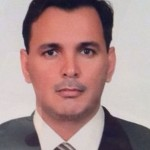 بدء تطبيق نظام التسجيل العيني للعقار بمدينة الرياض