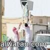 انطلاق فعاليات صيف السعودية 42 بمشاركة مهرجان طريف للصقور