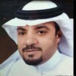 صحه البيئه بأمانه منطقة الباحة تكثف الحملات التفتيشيه