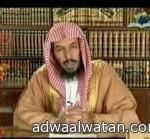 الشاعر عيد بن عبيد العويمري يحتفل بزواج أبنائه