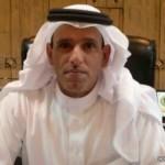 """السعودية تعلن خلو منطقة """"تبوك"""" من فيروس """"كورونا"""""""