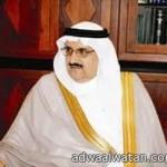السفارة السعودية  تدعو المبتعثين والمستثمرين لمغادرة لبنان