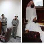 الشيخ علي نافع يحتفل بزواج إبنه عبدالهادي