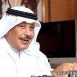 مدني الباحة يكثف جولاته الميدانية على (76) شقة وقاعة ومدن ترفيهية