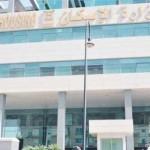 """القبض على """"4"""" أشخاص بمدينة حائل وثقوا تعاطيهم لمواد مخدرة في فيديو"""