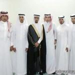 أمير الباحة يزف مساء غدا (1000) شاب وشابه ضمن برنامج جمعية تيسير الزواج والرعاية الأسرية