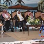 حرمان طالبات عماده خدمه المجتمع بتبوك من مواصلة دراستهن لقلة أعضاء هيئة التدريس