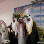 جامعة طيبة توافق على إنشاء كلية بالعيص