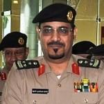 الداخلية تنفذ حكم القتل تعزيراً بمهرب مخدرات في منطقة الجوف
