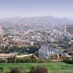 الرئيس المصري : إذا نقصت مياه النيل قطرة واحدة فدماؤنا هي البديل