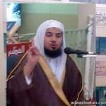 أمير منطقة الباحة يستقبل رئيس وكالة الأنباء السعودية