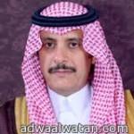 وفاة نجم المنتخب السعودي السابق ونادي الإتحاد محمد الخليوي