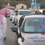 تربية الباحة : لاصحة لماتناقلته وسائل التواصل الاجتماعي بقضية الفساد المالي والإداري
