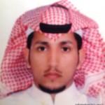 محمد رباح الايداء يحتفل بزواجه