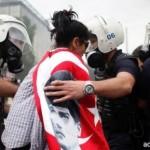 شرطة حائل تلقي القبض على مواطن سلب 2100ريال من مقيم بالقوة