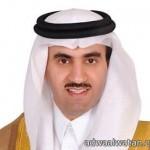 حل مجلس الامه الكويتي بعد الطعون الانتخابية المقدمة من بعض المواطنين