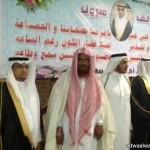 القرضاوي رافضا شكوى دمشق :  تقتلون المسلمين وتنتهكون الأعراض وتريدون ألا نغضب؟