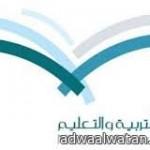 أكثر من 57 ألف مرشح ومرشحة لكليات وبرامج جامعة طيبة بالمدينة المنورة