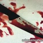 12 قتيلاً وعشرات الجرحى في شتباكات بين عناصر من حزب الله اللبناني وأنصار الشيخ أحمد الأسير