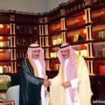 """الشيخ """"حاوي الحربي"""" يحتفل بزواج ابنه """" محمد"""""""