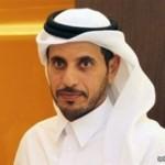 خفض ساعات عمل القطاع الخاص السعودي لـ40 ساعة أسبوعياً