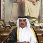 مشروع الأمير مشعل للمصليات المتنقلة يستوعب 3 آلاف مصلى بشفا الطائف
