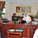 أمير قطر الجديد الشيخ تميم  نلتزم بالتعاون العربي ضمن أطر  مجلس التعاون