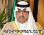 وفاة مواطن (53 عاما) داخل الحرم النبوي الشريف والشرطة تجري تحقيقاتها