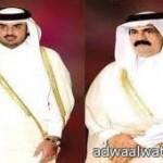 أمين المنطقة الشرقية يستلم جائزة درع الحكومة الالكترونية في دبي السبت القادم
