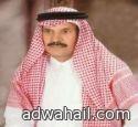 شرطة الحائط تلقي القبض على ثلاثة اشخاص من الجنسيه العربيه من المتسللين