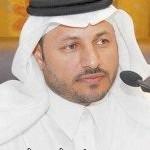 وزير الداخلية يوجه بصرف مكافأة مالية بواقع راتب ثلاثة أشهر للجنديين الرشيدي والحربي