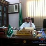 الرئاسة العامة لشؤون المسجد النبوي تعلن شروط الإعتكاف في الشهر الفضيل