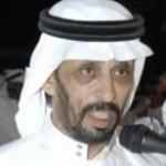 """د. آل الشيخ : ينفي وصفه لخريجي التربية الخاصة بـ""""الجهلاء"""""""