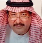 أوباما قلق من عزل الرئيس مرسي و بشار يرحب بسقوط الإسلام السياسي