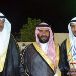 الإتحاد العربي يعلن أماكن إقامة بطولات الأندية لعام 2013م